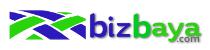 BizBaya.com