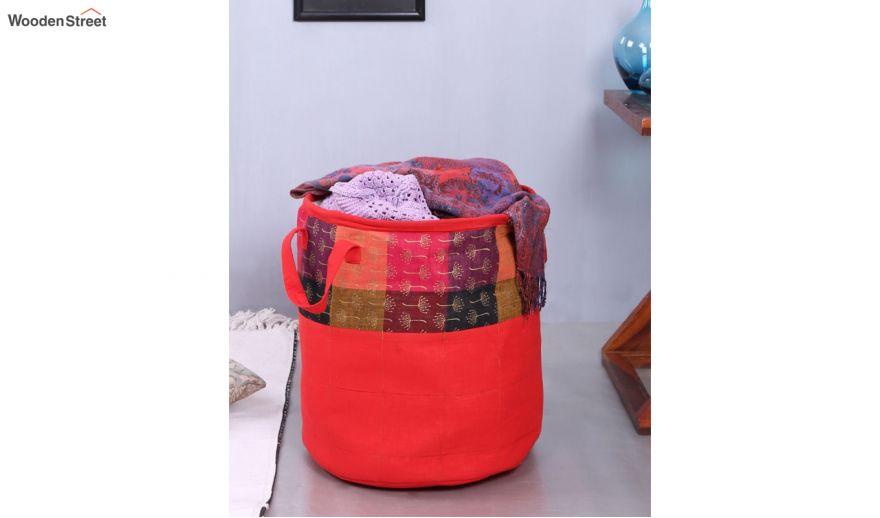 laundry baskets online