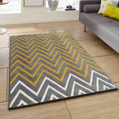 rugs & carpets online