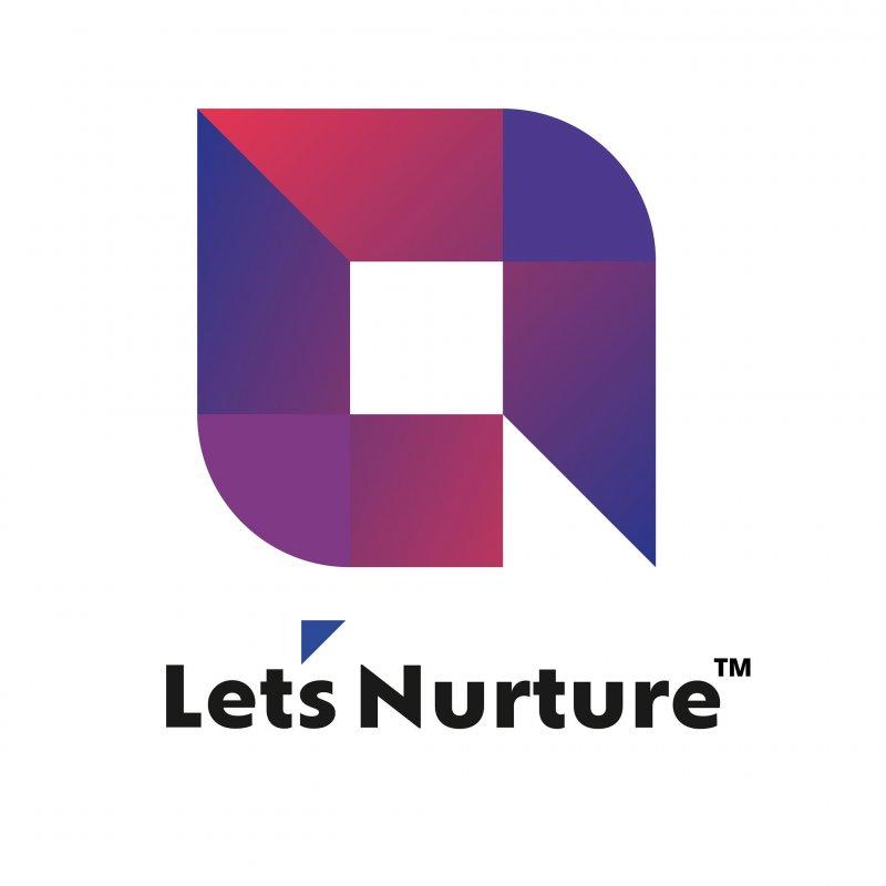 Let's Nurture