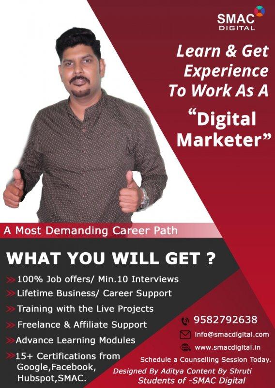 digital marketing institute jaipur