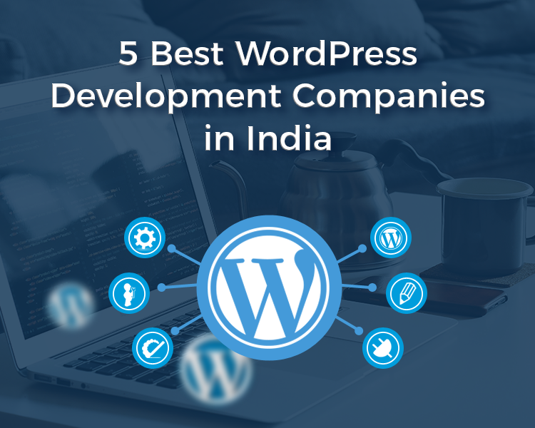 5-Best-Wordpress-Development-companies-in-india