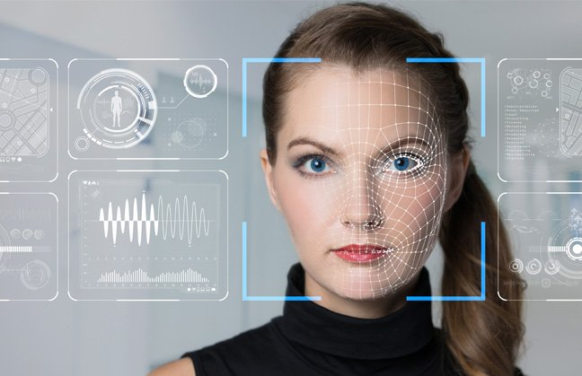 Biometric Attendence System
