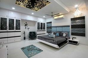 Xclusive Interiors Pvt Ltd Best Interior Designer In Pune