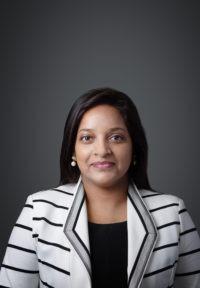 Dr. Swapna Goday, MD