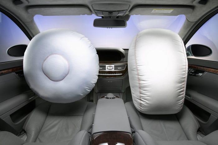 Car upholstery repair Dubai