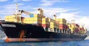 Sea Freight Australia, Sea Freight in Australia, Sea Freight Tasmania