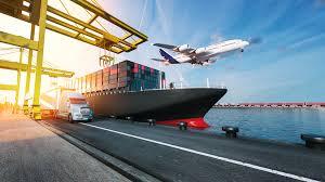 Air Freight Australia, Air freight in Australia, Air freight Tasmania