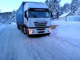 Road freight Australia, Road freight in Australia, Road freight Tasmania, Road Freight