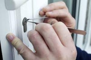 Locksmith Services Braintree