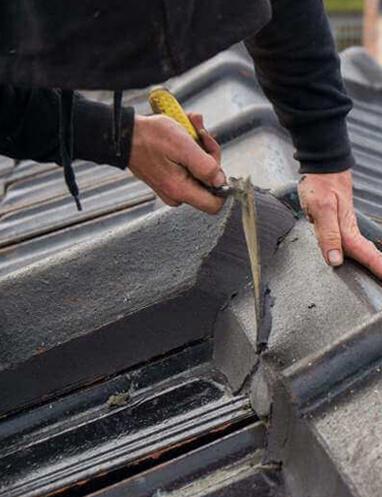 Roof Repairs Bundoora