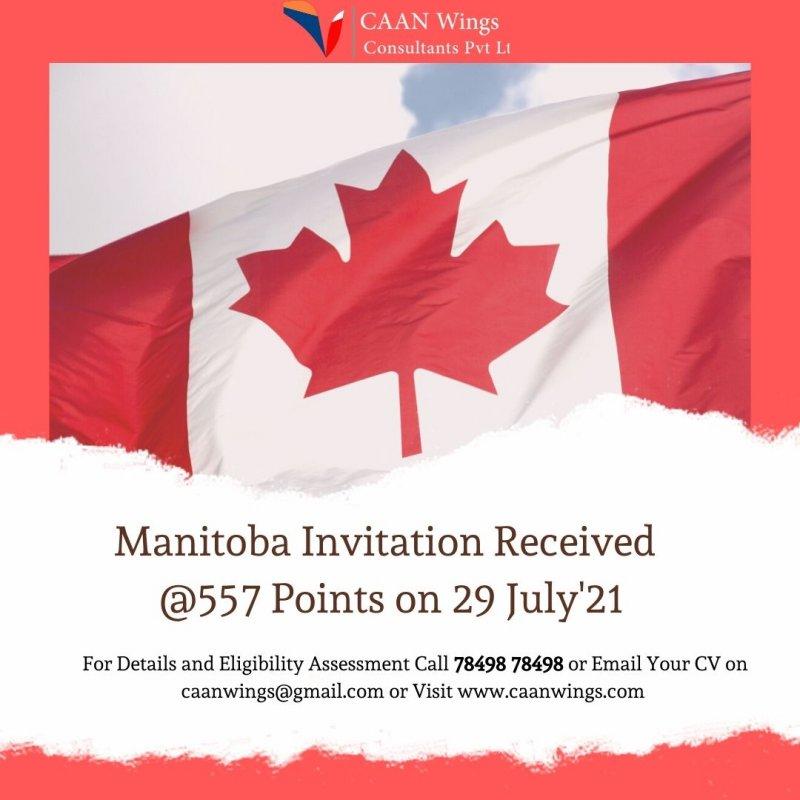 Best Canada PR consultant in Jalandhar, Punjab, India