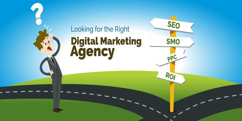 Best Digital, Online Internet Marketing Services Provider Company