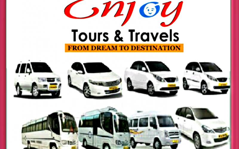 Taxi, Busrental, Minibusrental