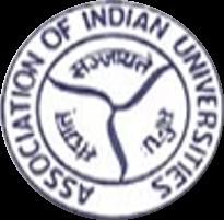 logo image of The Association Of Indian Universities (AIU)
