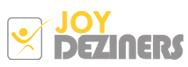 Logo image of Joydeziners