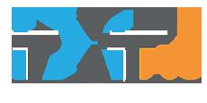 Logo image of ITXITPro