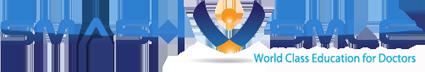 Logo image of Smash Usmle, New York