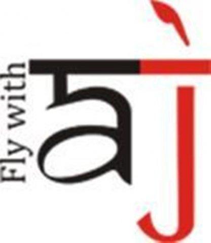 FlywithAJ / Tour & Travel Company, Chandigarh