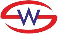 Logo of Swellwell Minechem Pvt Ltd