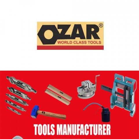 OZAR Tools - World Class Tools