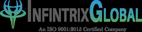Infintrix Global