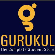 Gurukul bhopal