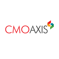CMOAxis MArketing Outsourcing Private Ltd