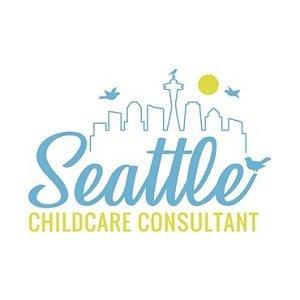 Seattle Childcare Consultant