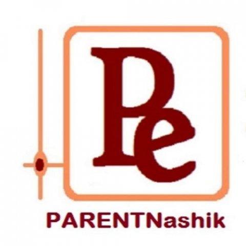 PARENTNashik - resistance welding consumables