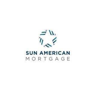 SunAmerican