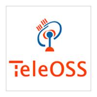 TeleOss