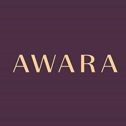 Awara Sleep