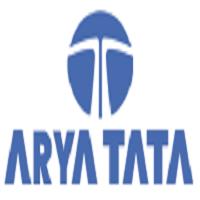 Arya Tata - Tata Car Dealer in Gurgaon