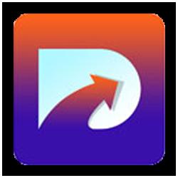 Divwy Digital Marketing Training Institute (DDMTI)