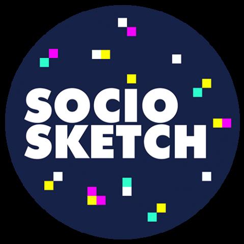 Socio Sketch Media