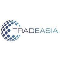 Tradeasia International