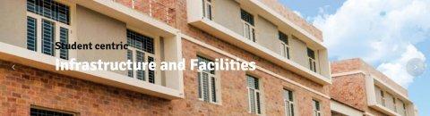 Best school in Coimbatore,Best CBSE schools in Coimbatore,Top schools in Coimbatore
