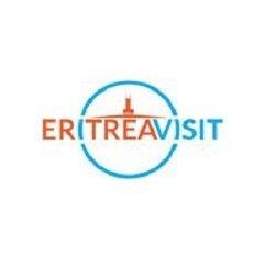 Visit Eritrea