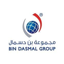 Bin Dasmal Group