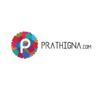 Prathigna.com