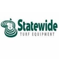 statewideturfequipment