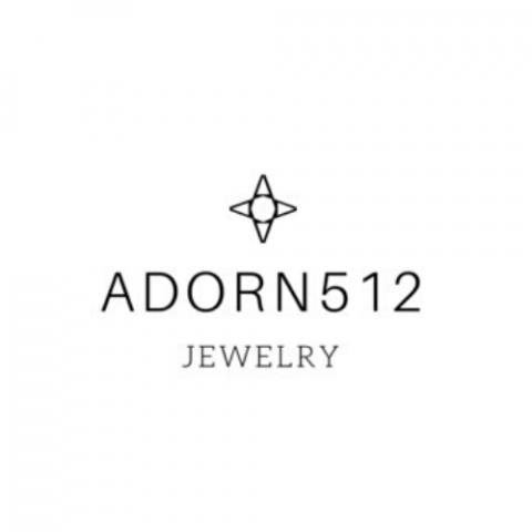 Adorn 512 Logo