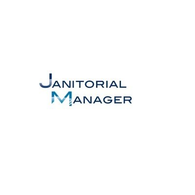 Janitorial Manager