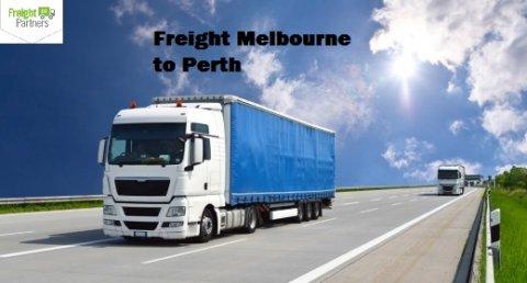 Freight Partner