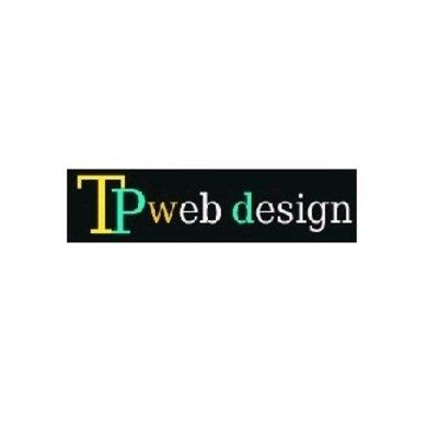 web design Maine