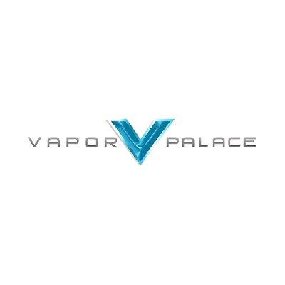 Vapor Palace