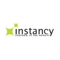 instancy-logo