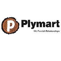 Plymart