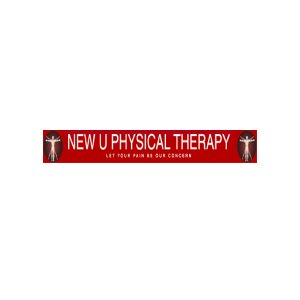 New U Physical Therapy